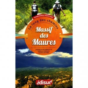 massif-maures001