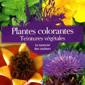 plantes-colorantes