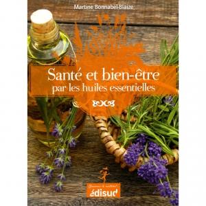 sante-huiles001