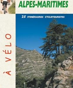 alpes-maritimes-v-lo_1.jpg