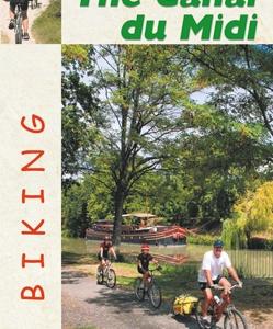biking-the-canal-du-midi.jpg