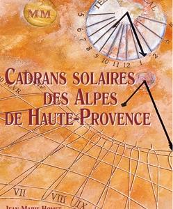 cadrans-solaires-des-3b7283.jpg