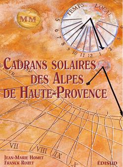http://www.edisud.com/wp-content/uploads/2015/10/cadrans-solaires-des-3b7283.jpg