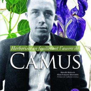 camus-couv-900-k.jpg