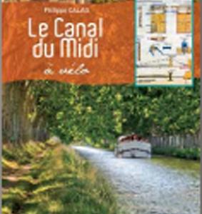 CANAL du midi MEP