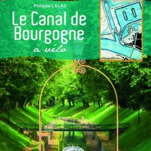 canaldebourgogne-couv-bd-1.jpg