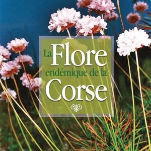 flore-endemique-corse-2015.jpeg