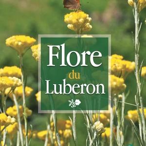 flore-luberon-couv.jpeg
