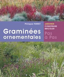 gramin-es-ornemental-3b71f5.jpg