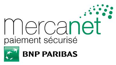 mercanet_logo