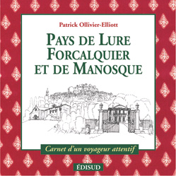 pays-de-lure-forcalq-3b724f.jpg