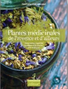 PLANTES MEDICINALES MEP