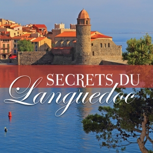 secret-languedoc-couv_1.jpeg