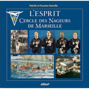 cercle-nageur-de-marseille