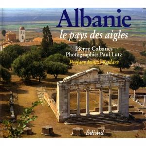albanie001