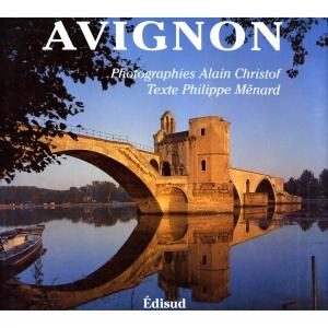 avignon001