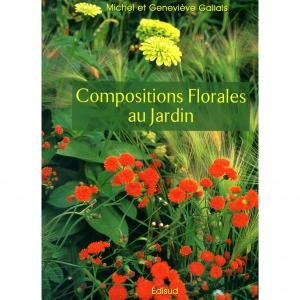 compo-florales001