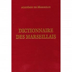 dico-marseillais001