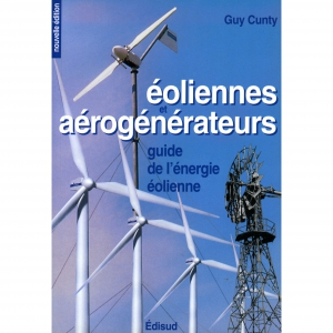eoliennes001