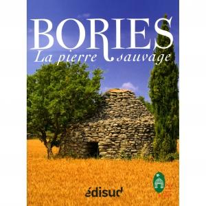 bories001