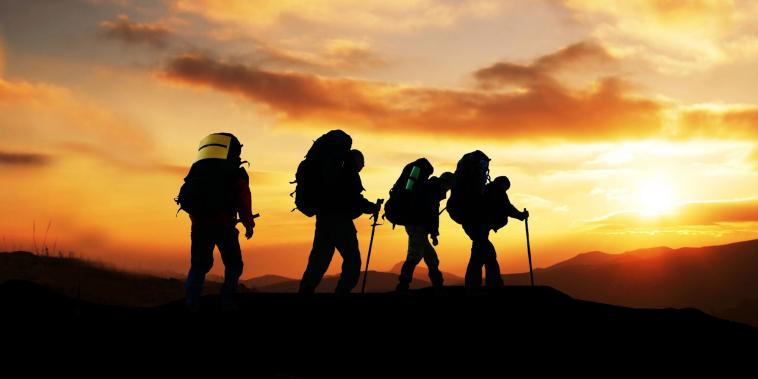 Guides VTT et vélo, randonnées, escalade et canyoning